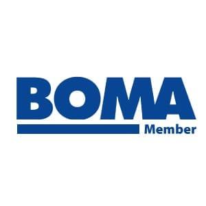 BOMA Member